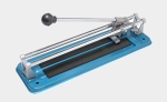 Tile Cutter Installation Tool