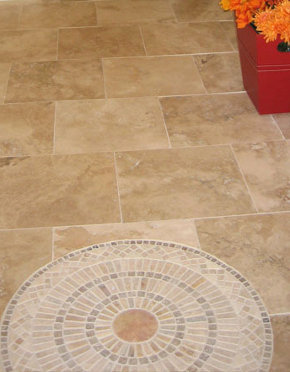 Ceramic Floor Tile Designs ceramic floor tiles. ceramic floor tiles. slide. epiro noce 18 in