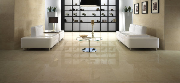 Floor Tile Gallery > Tile Styles