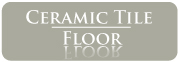 Ceramic Tile Floor Logo