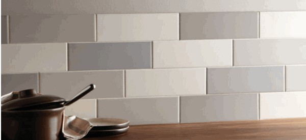 Contemporary Wall Tiles Design : Modern wall tile